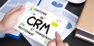 5 ways to get targeted data and add it to your CRM