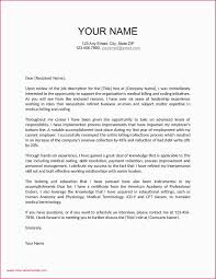 word templates resignation letter simple resignation letter template 28 free word excel pdf