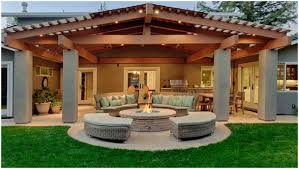Backyard Covered Patio backyards cool easy backyard patio build backyard patio cover 2694 by guidejewelry.us