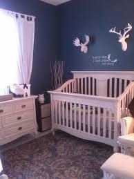 baby nursery baby girl forest nursery forest themed nursery bedding baby nurseries ideas prettier