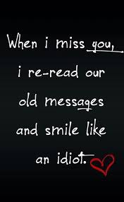 Meaningful Quotes About Friendship Inspiration 48 I Miss You Quotes For Friends Life Pinterest Friendship