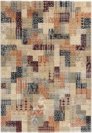 office modern carpet texture preview product spotlight. Art 65405790 Rug Office Modern Carpet Texture Preview Product Spotlight O