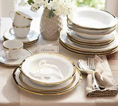 kitchen dinnerware