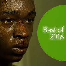 Hollywood Movie Top Chart 2016 Best Movies Of 2016 Metacritic