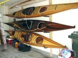 outdoor kayak storage rack garage kayak storage kayak storage racks for garage outdoor kayak storage storing