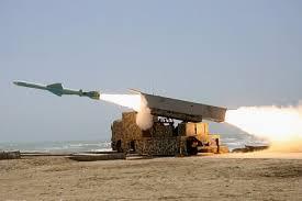 التقييم الأمريكى للقوة العسكرية الإيرانية Images?q=tbn:ANd9GcRlrQYVoTZh7r6mix7b0aosj9XMK5ZS0PI_4xEdENrMFdDUwK7F