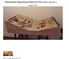 Sf Bay Area Free Stuff Craigslist