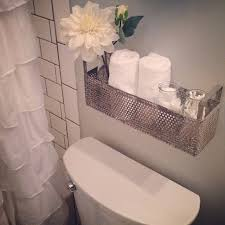 Small Picture Best 25 Bathroom wall decor ideas only on Pinterest Apartment