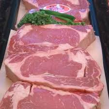 Von Hansonu0027s Meats U0026 Spirits U2013 Meat Market U0026 Butcher ShopButcher Block Meats Chandler