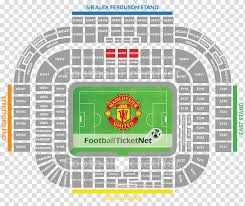 Old Trafford Manchester United F C Goodison Park City Of