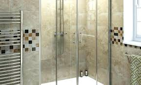 what removes water stains from glass hard water stains on glass doors large size of glass