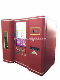 Pizza Vending Machine Locations Usa Gorgeous Pizza Vending Machine Pizza Vending Machine Suppliers And