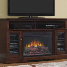 electric fireplace stove. electric fireplaces fireplace stove