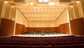 atlanta symphony hall seating chart lovely all vaughan williams by within atlanta symphony hall seating chart