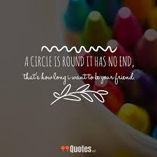 40 Cute Short Friendship Quotes You Will Love [with Images] Beauteous Friendship Very Short Quotes