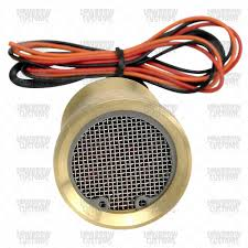 midland cb microphone wiring diagram wiring diagram and cb radio mic wiring codes schematics and diagrams