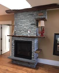 king masonry yard collection of indoor and outdoor stone and brick fireplaces any image to see the slideshow
