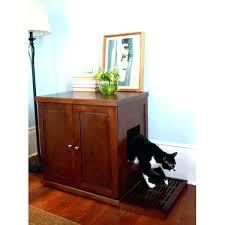 Decorative Cat Litter Box Cat Litter Furniture Hidden Cat Litter Box Furniture Cat Litter 94