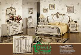 bedroom furniture china china bedroom furniture china. white rustic bedroom and briliant idea exclusive made china furniture
