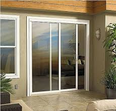 images of anderson sliding glass patio doors