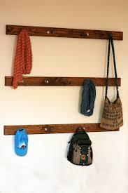 Captivating Purse Wall Hanger Ideas - Best idea home design .