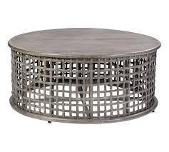 32 marvelous rattan round coffee table