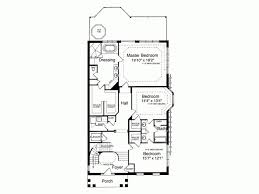 54 best floor plans images on pinterest small houses, house Beach House Plans Victoria eplans second empire house plan three viewing decks 6150 victorian style beach house plans