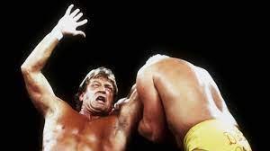 Paul Orndorff: Der Wrestling-Star ist ...