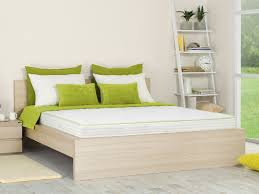 aloe vera mattress v2 5 1 jpg