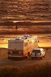 Rv Insurance Quote Gorgeous RV Insurance Policy For Your RV Or Travel Trailer GEICO