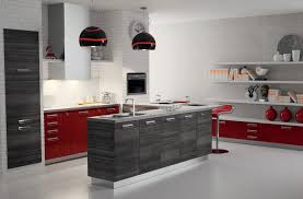 beautiful dark kitchens. Kitchen Trend Colors Black Ideas Unit Beautiful Dark Designs Items Trends Paint G Gray And Kitchens O