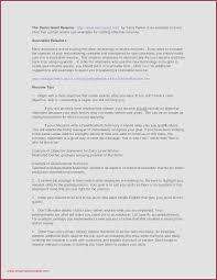 Entry Level Medical Billing And Coding Resume Medical Billing And Coding Resume Sample Ghabon Org