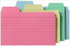 tab index cards tab index cards hashtag bg