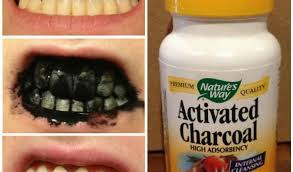by size handphone tablet desktop original size back to diy teeth whitening charcoal toothpaste