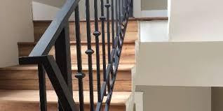 De igor augusto no pinterest. Escadas E Guarda Corpos Maktub Moveis