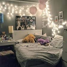 bedroom themes teenage girls awesome as well as attractive cute teenage girl bedroom themes regarding motivate