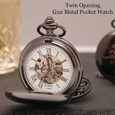 engravable pocket watch ideas best pocket watch 2017 wedding gift watch engraving gifts