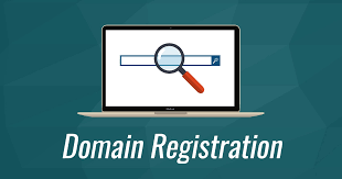 Introducing Sharefaith Domain Name Registration! - Sharefaith Magazine