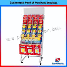 Library Book Display Stands New Arrival Rotating Library Book Display Stand Buy Book Display 41