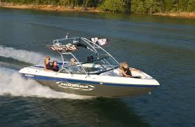 five affordable wakeboarding boats boats com moomba outback v is less and yet more