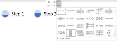 Ppt Flowchart Template How To Make A Flowchart In Powerpoint Lucidchart