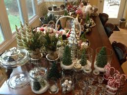 Decorative Things To Put In Glass Jars Christmas Decorating Ideas Coming Soon Mommy Blogs Decorate 40