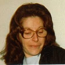Genevieve Smith - Obituary