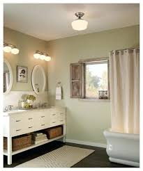 Rustic Bathroom Vanity Lights Magnificent Black Bathroom Vanity Light Taking Time For Lighting Ideas Elegant