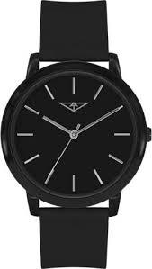 <b>Женские</b> наручные <b>часы 33 Element</b> — купить на официальном ...
