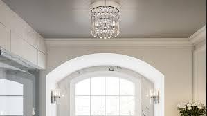Capital Lighting Sconces Task And Wall Lighting Capital Lighting Fixture Company