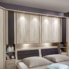 Luxor Bedroom Furniture Furniture For Modern Living Furniture For Modern Living