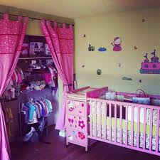 hello kitty furniture. Bedroom , Adorable Hello Kitty Baby : Furniture And Decals
