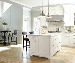 inset cabinets white inset kitchen cabinets by cabinetry decora inset cabinets home depot