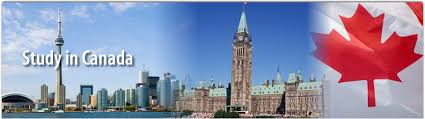 Image result for images for study in canada
